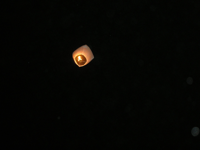 Секс и воздушные шарики 17 фотография